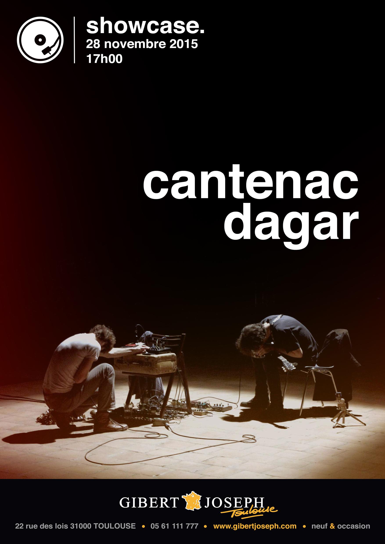 CANTENAC_A3_WEB