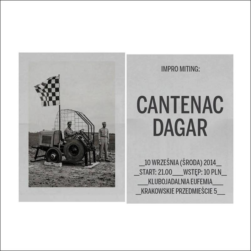 IMPRO+MITING++CANTENAC+DAGAR+Trzecia+Fala