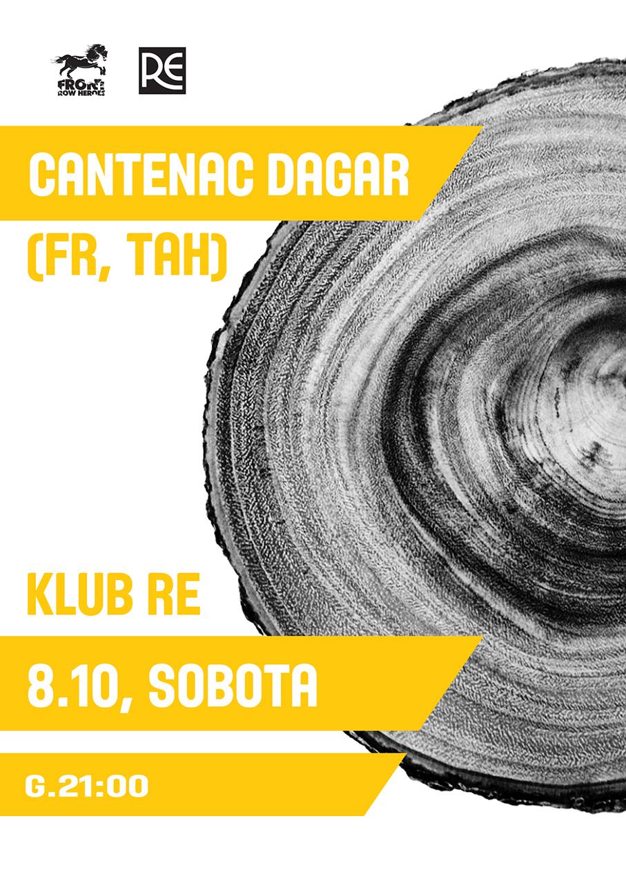 re__cantenac_dagar