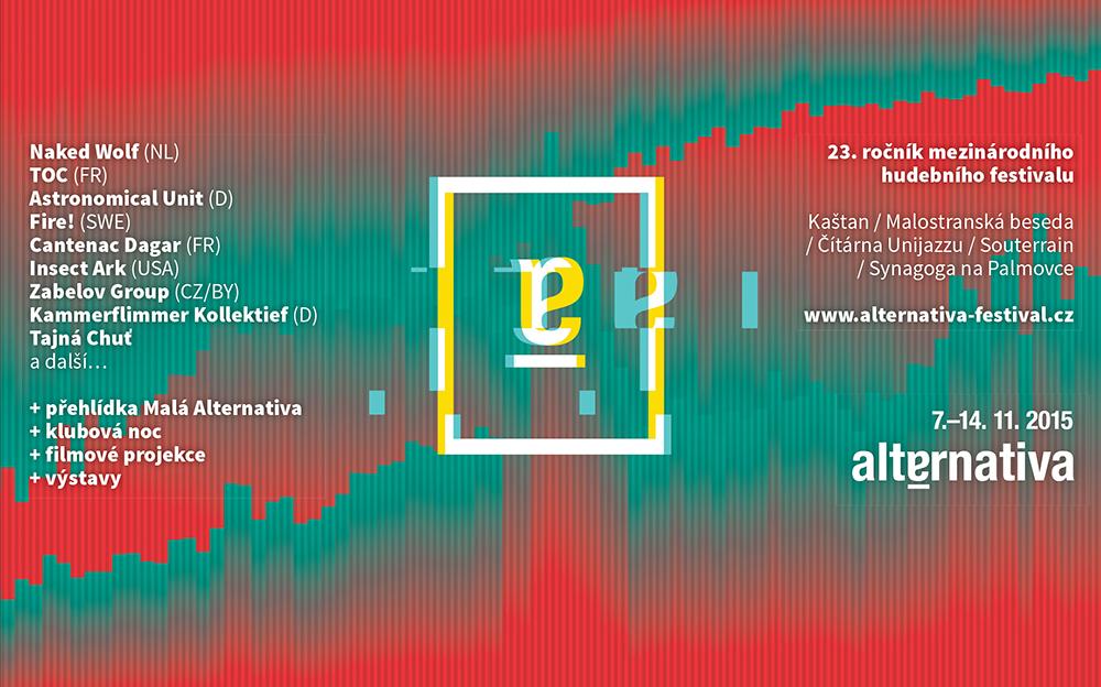 alternativa2015.inzerceUNI.indd