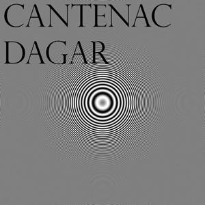 cantenac-dagar-1