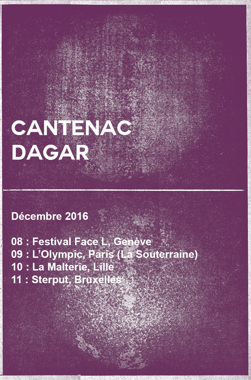 cantenac-dagar-2016-decembre