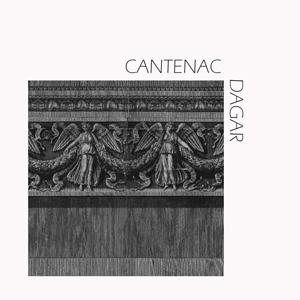 cantenac-dagar-4