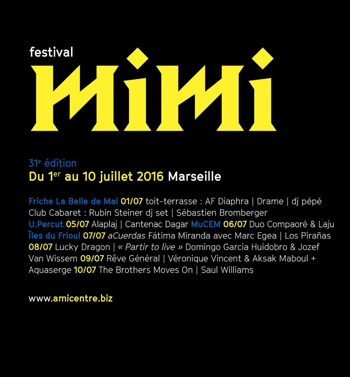 cantenac-dagar-mimi-2016-marseille