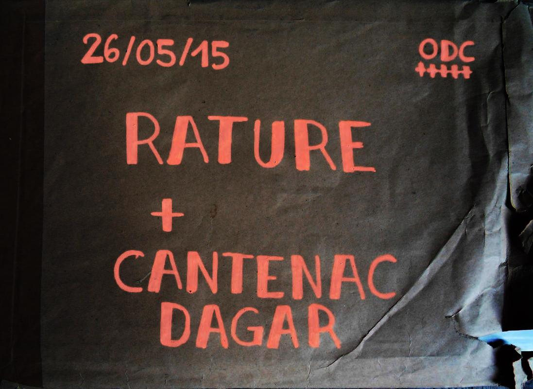 cantenac-dagar-odc