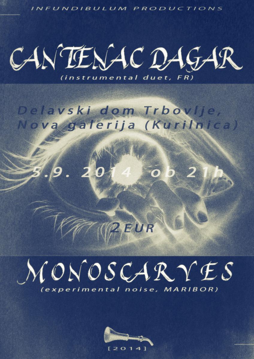 cantenac dagar_monoscarves_2014-09-05