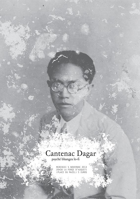 cantenac_dagar