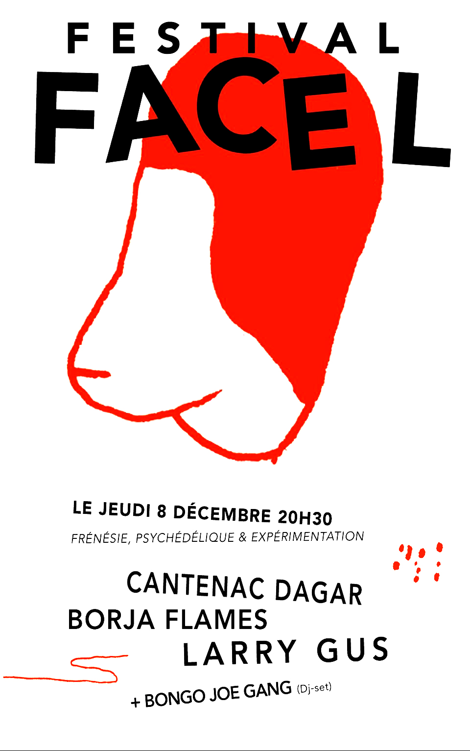 cantenac_dagar_facel