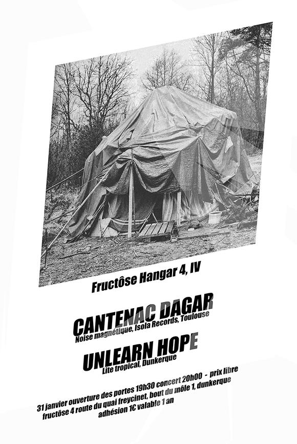 cantenac_dagar_fructose