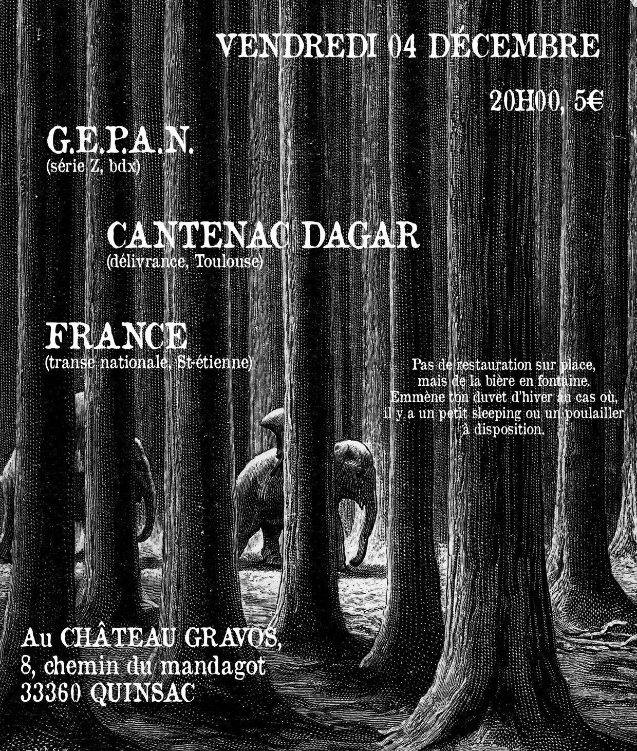 cantenac_dagar_gravos