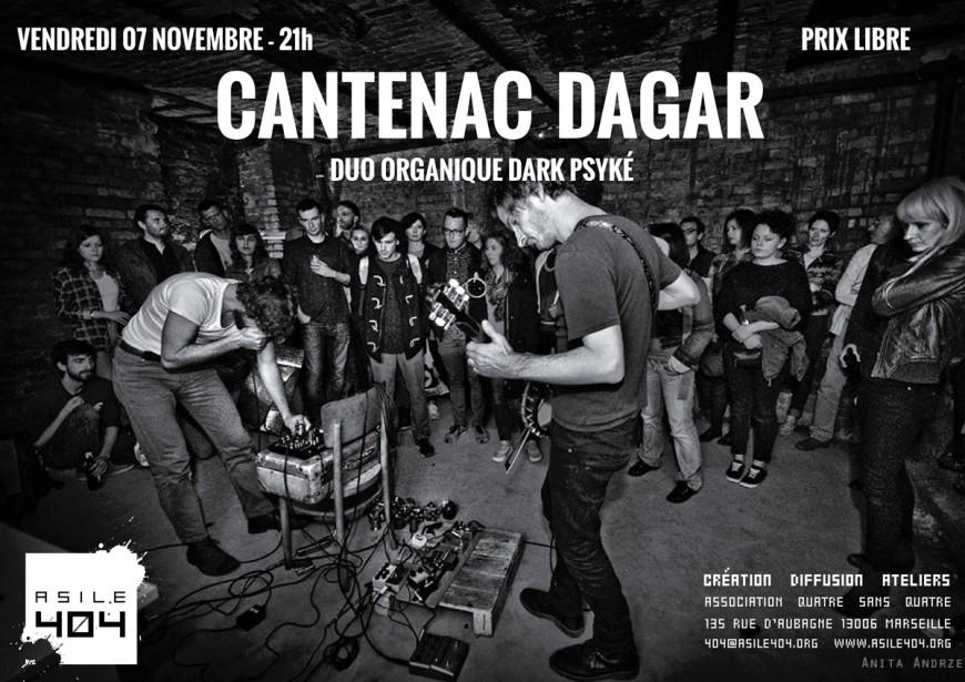 cantenacdagar-870x615