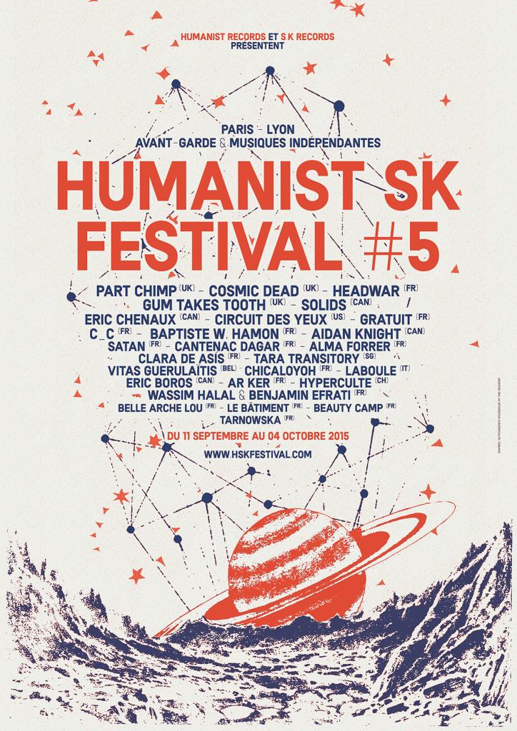 humanist sk _ cantenac dagar