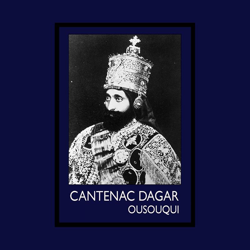 cantenac-dagar-ousouqui